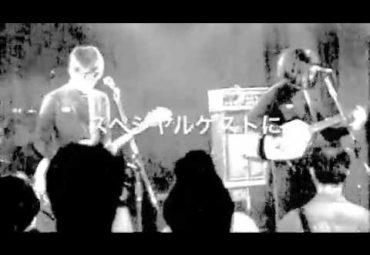 2013年9月29日 Cavern Beat LIVE告知映像